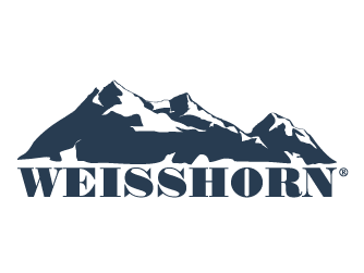 View products from Weisshorn on Major 4x4